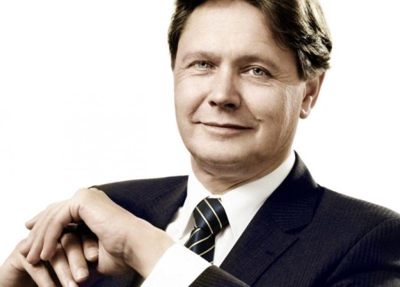 Wolfgang Anzengruber