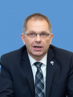 Anton Nenning