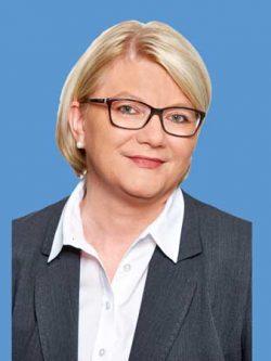 Astrid Grantner