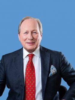 Georg Spiegelfeld