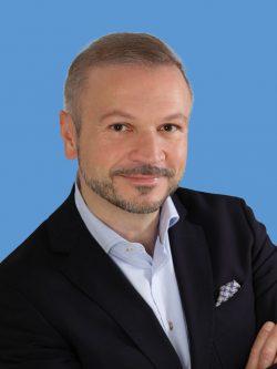 Thomas Zhanel